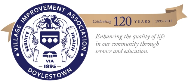120th-Anniversary-Logo-Final